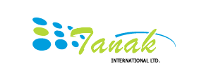 Tanak International Limited2